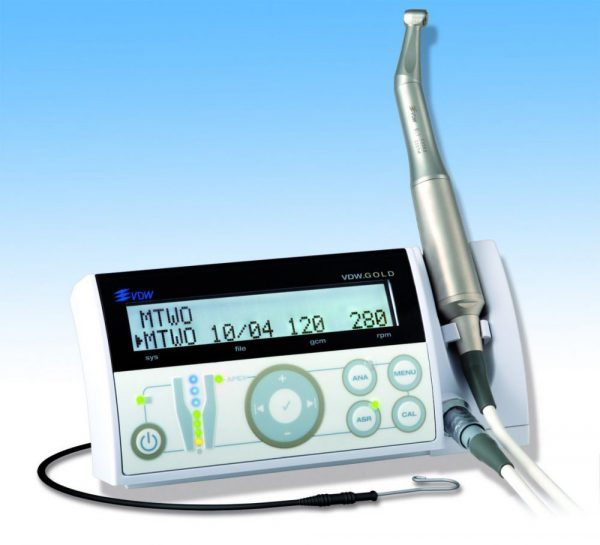 аппараты, применяемые в стоматологии
