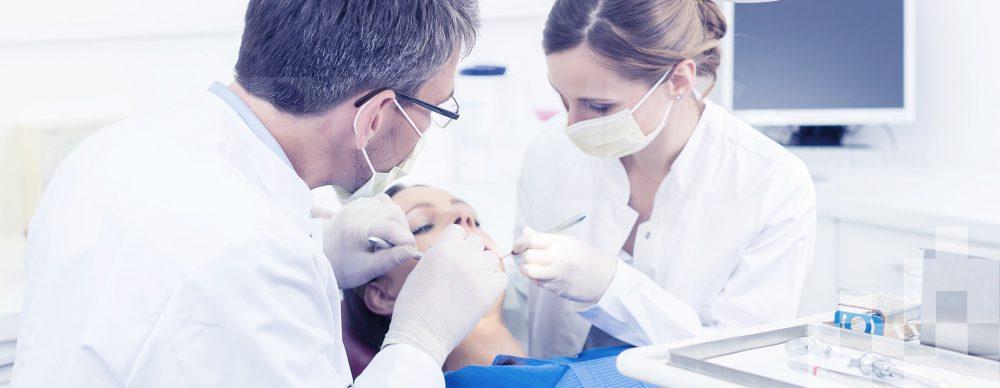 современные способы имплантации зубов