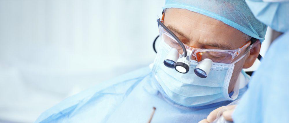 установку имплантантов зубов за одну операцию