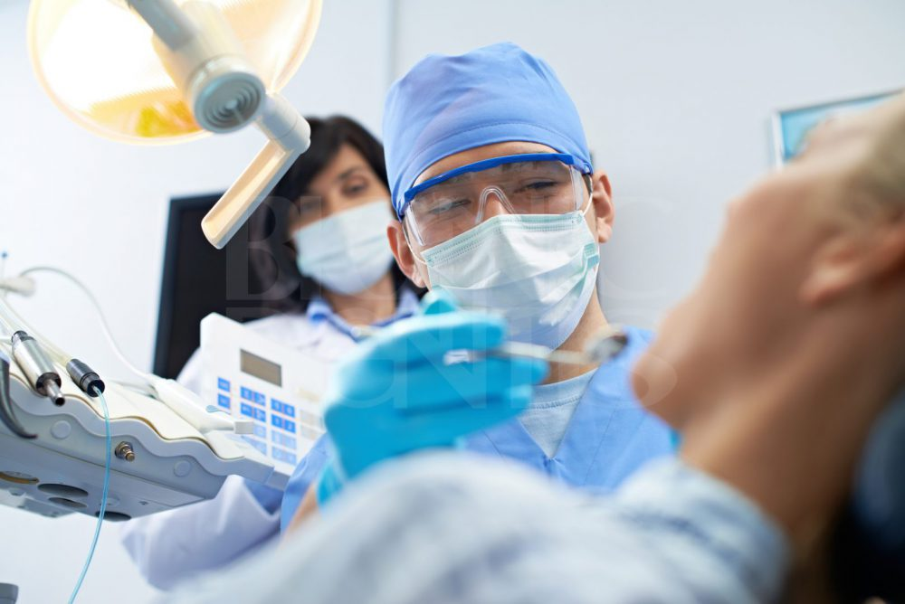 описание био имплантации зубов