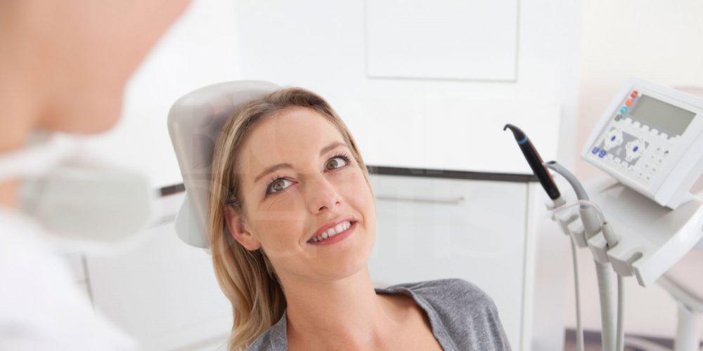 рекомендации по укреплению зубов