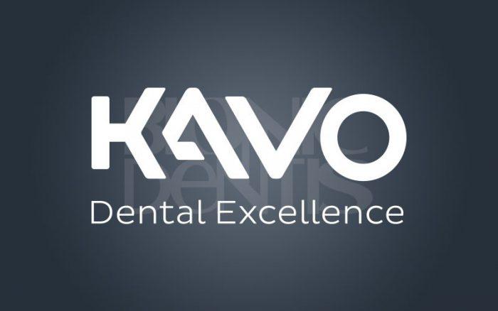 Эйр флоу чистка и отбеливание зубов